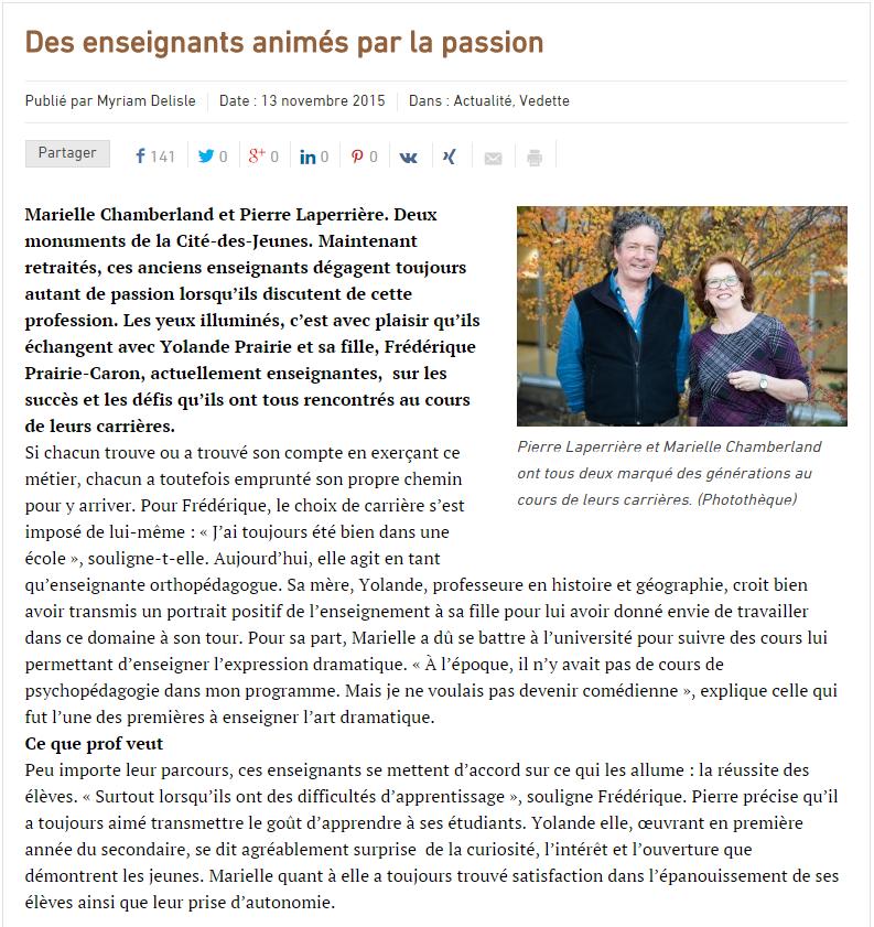 Enseignants_animes_par_la_passion
