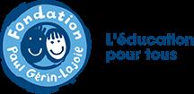 fondationPGL