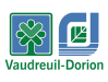 Ville Vaudreuil Dorion