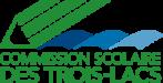 Commission Scolaire des Trois Lacs