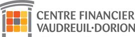 Centre Financier Vaudreuil-Dorion