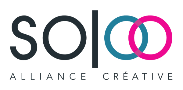 Soloo_signature