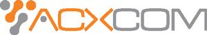 acxcom-logo