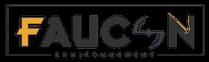 Logo-FAUCON