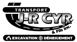 logo-transport-j-r-cyr-250