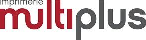 Logo_Multiplus.jpg2