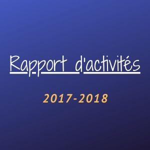 rap.act. 2017-18