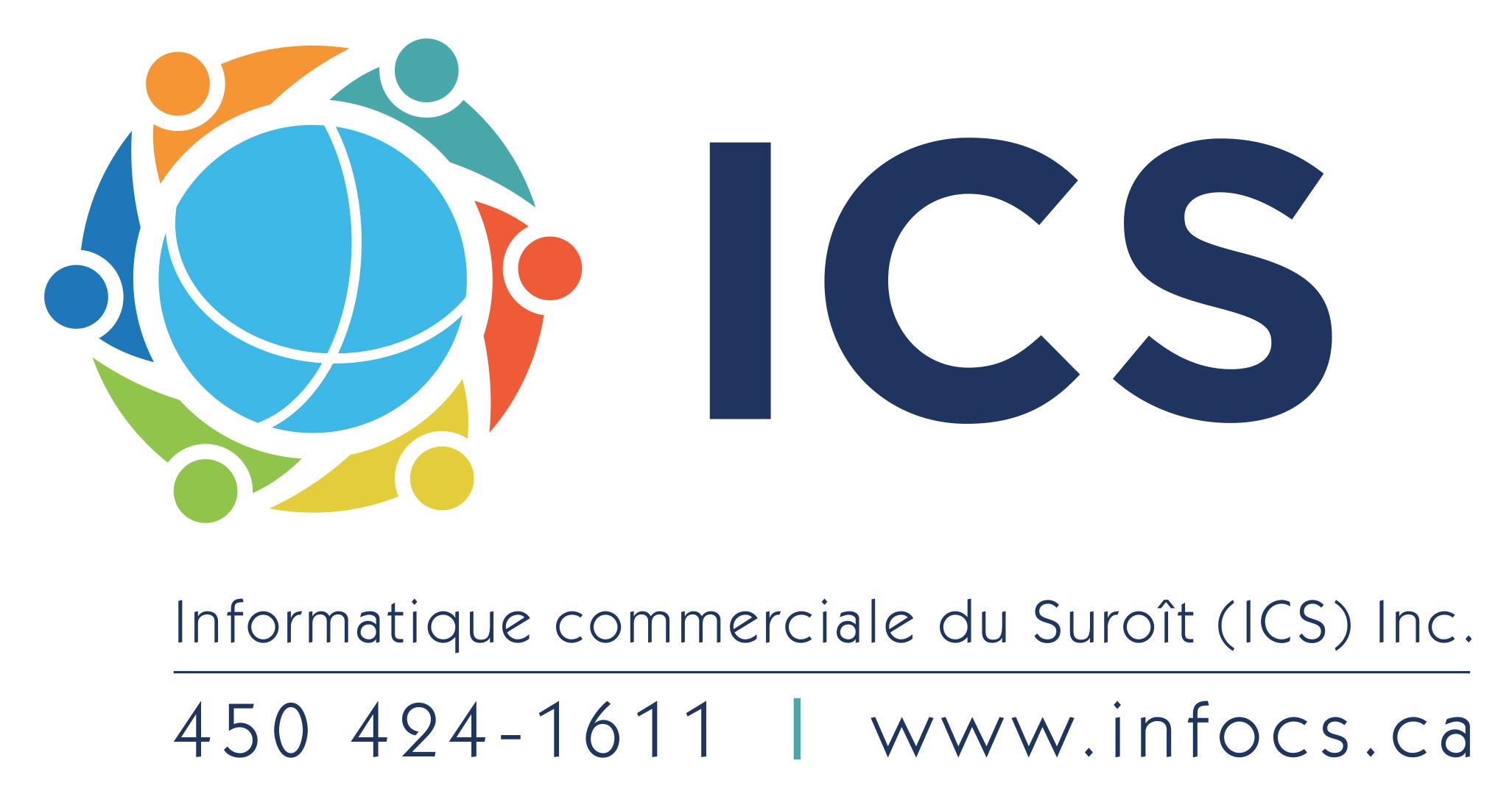 ICS_tel-www
