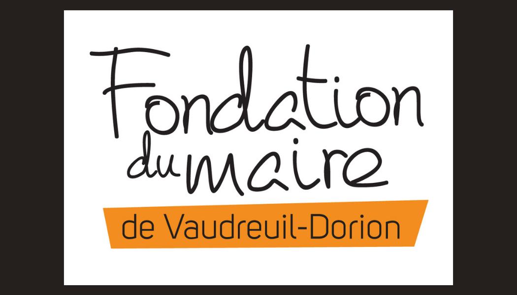 Fondation du maire site