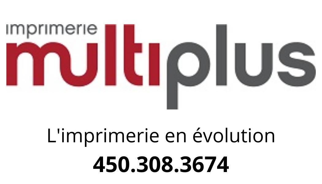 Multiplus site