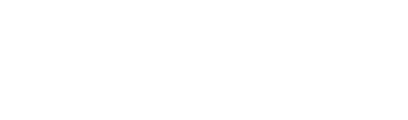 Fondation de la Cité-des-Jeunes